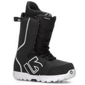 Burton Fastplant Snowboard Boots, , medium