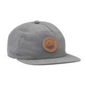 Coal The Will Hat, Grey, medium
