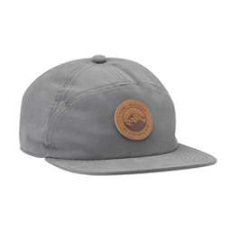 Coal The Will Hat, Grey, 256