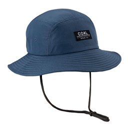Coal The Rio Hat, Navy, 256