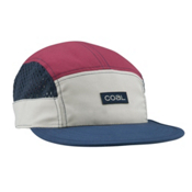 Coal The Provo Hat, Navy, medium