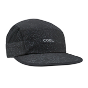 Coal The Provo Hat, Black, medium