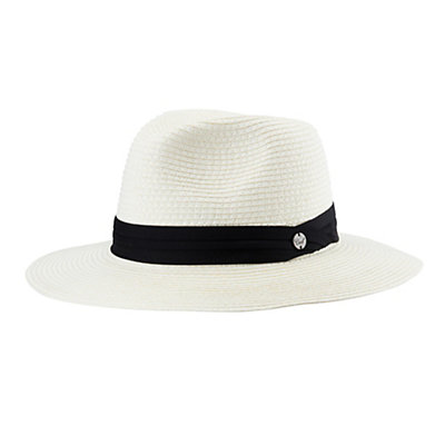 Coal The Andie Womens Hat, White, viewer