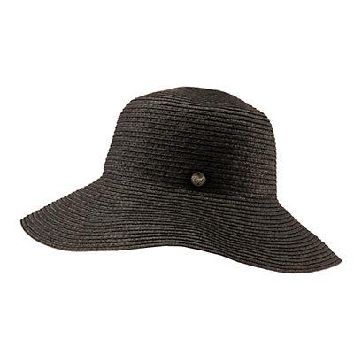 Coal The Charlotte Womens Hat, Black, viewer