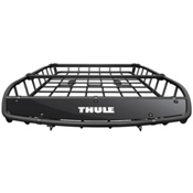 Thule Canyon XT Cargo Basket, , medium