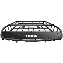 Thule Canyon XT Cargo Basket, , 256