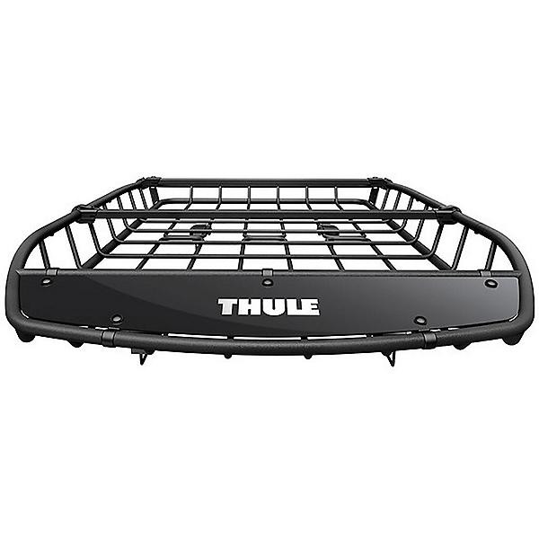 Thule Canyon XT Cargo Basket, , 600