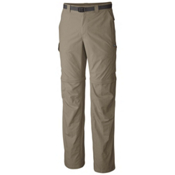 Columbia Silver Ridge Convertible Mens Pants, , medium