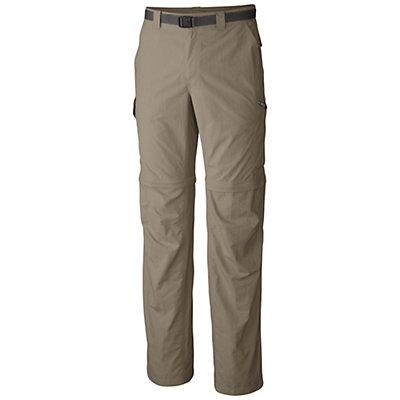 Columbia Silver Ridge Convertible Mens Pants, , viewer