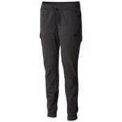 Columbia Teton Trail II Womens Pants, Shark, medium