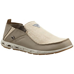 Columbia Bahama Vent Loco PFG Mens Shoes, , 256