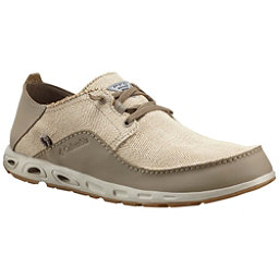 Columbia Bahama Vent Loco Relaxed PFG Mens Shoes, , 256