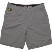 Howler Brothers Horizon Mens Hybrid Shorts, Empire Grey, medium