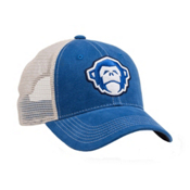 Howler Brothers Howler Standard Hat, El Mono Royal, medium