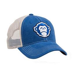 Howler Brothers Howler Standard Hat, El Mono Royal, 256