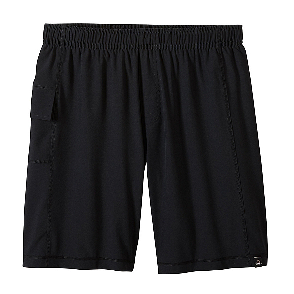 Prana Flex Mens Shorts, , 600