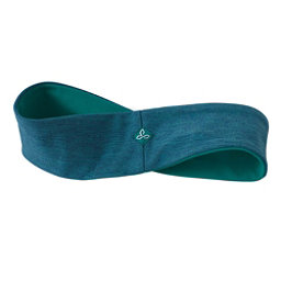 Prana Reversible Headband, Dragonfly, 256