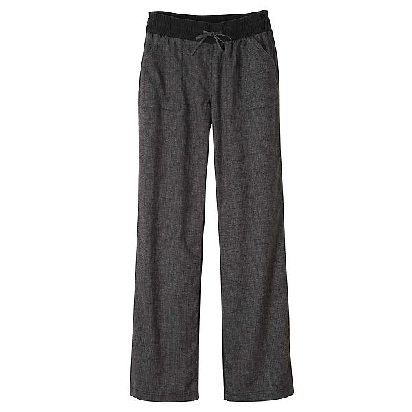 Prana Mantra Womens Pants, , 600