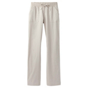 Prana Mantra Womens Pants, Oatmeal, medium
