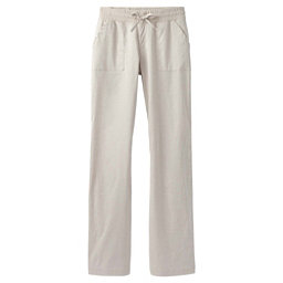 Prana Mantra Womens Pants, Oatmeal, 256
