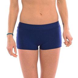 Carve Designs Isla Boy Short Bathing Suit Bottoms, , 256