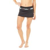 Carve Designs Mykonos Mini Skirt Bathing Suit Cover Up, , medium