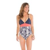 Carve Designs Dahlia One Piece Swimsuit, , medium