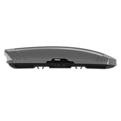 Thule Motion XT XXL Cargo Box, Grey, medium