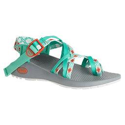 Chaco ZX2 Classic Womens Sandals, Desert Mosaic, 256