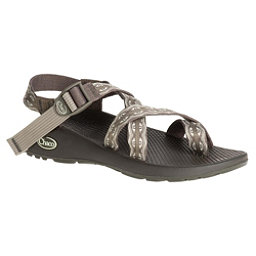 Chaco Z2 Classic Womens Sandals, Mayan Bungee, 256