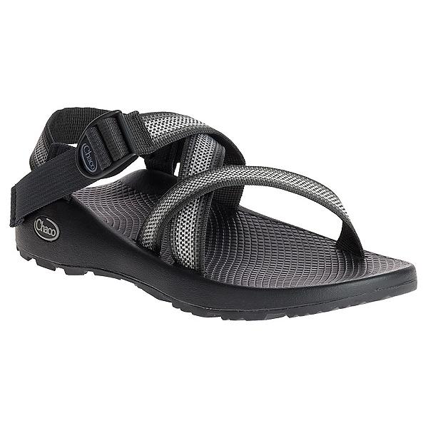 Chaco Z1 Classic Mens Sandals, Split Gray, 600