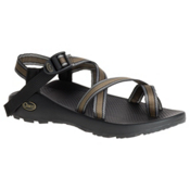Chaco Z2 Classic Mens Sandals, Metal, medium