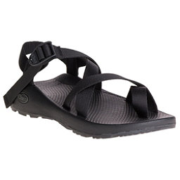 Chaco Z2 Classic Mens Sandals, Black, 256