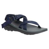 Chaco ZCloud Mens Sandals, Aero Blue, medium