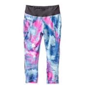 KAVU Hot To Trot Womens Pants, , medium