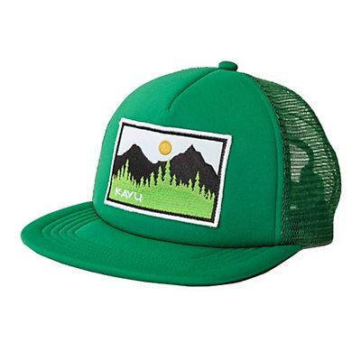 KAVU Foam Dome Hat, Amazon, viewer