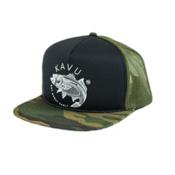 KAVU Get Burly Hat, , medium