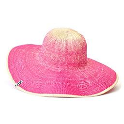 KAVU Sun Fade Womens Hat, , 256