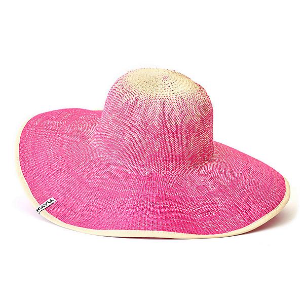 KAVU Sun Fade Womens Hat, , 600