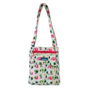 KAVU Keeper Bag, Campsite, medium