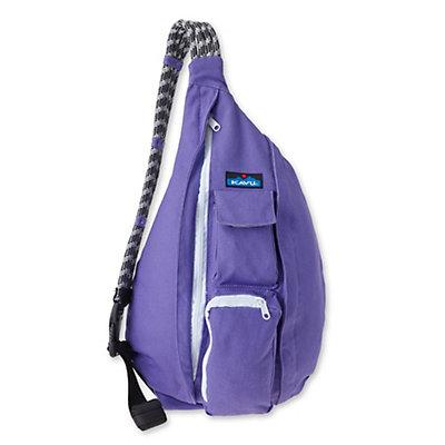 KAVU Rope Bag, Cardinal, viewer