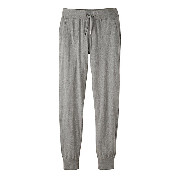 Mountain Khakis Solitude Slouch Relaxed Fit Womens Pants, , 600