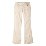 Mountain Khakis Island Relaxed Fit Womens Pants, Yellowstone, medium