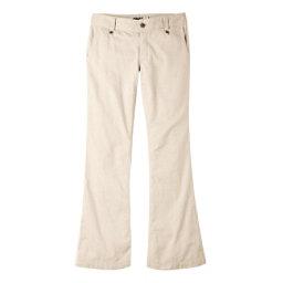 Mountain Khakis Island Relaxed Fit Womens Pants, Yellowstone, 256