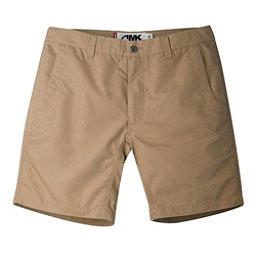 Mountain Khakis Poplin 10in Slim Fit Mens Shorts, , 256