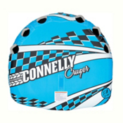 Connelly Cruzer Towable Tube 2017, , medium