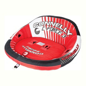 Connelly C-Force Towable Tube 2017, , medium