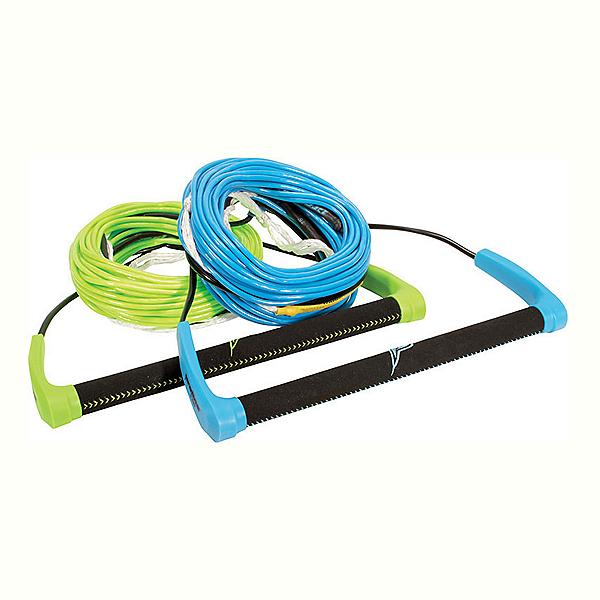 Proline LG Package Wakeboard Rope 2017, , 600