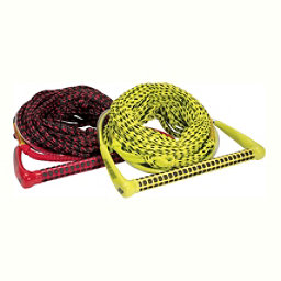 Proline Launch Package Wakeboard Rope 2017, , 256