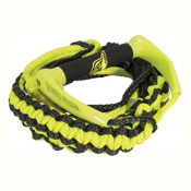 Proline LG Surf Wakesurf Rope 2017, Volt, medium